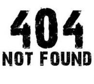 Redirect For 404 Error page