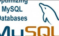Optimize and Repair all MySQL databases in WHM