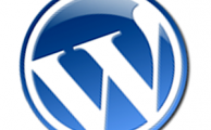 Beginning with WordPress: Installing WordPress