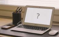 Wordpress: White Screen of Death