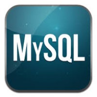 How to Kill / Stop the Specific MySQL Query Process