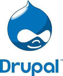 Install Drupal on CentOS, RHEL & Fedora