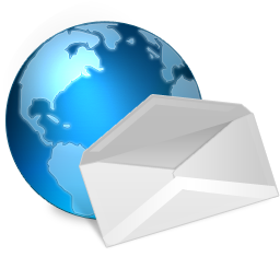 How To Send Mail From Terminal Using Mail Command Cpanel Plesk