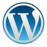 Find outdated versions of WordPress on your Cpanel or Plesk server