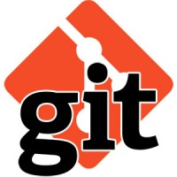 How to install Git on CentOS