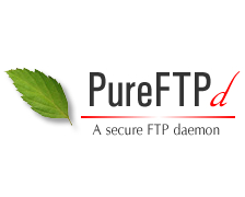 How to install Pure-FTPD on CentOS 6.x