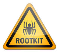 How to Setup Email Alerts for Rootkit Hunter
