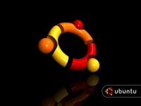 How to find Ubuntu Version, Codename and OS Architecture