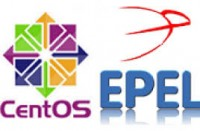 How to install and enable EPEL repo on CentOS 7