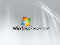 Restart Windows Server using Command Prompt