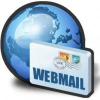 Error while accessing sent/draft folders – webmail – Squirrel mail