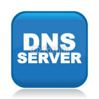 How to configure clustered nameservers on cPanel server