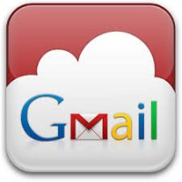 Setting up Gmail for POP3 and SMTP