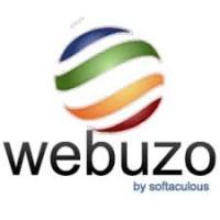 How to install Webuzo CP on Ubuntu 15.04 VPS