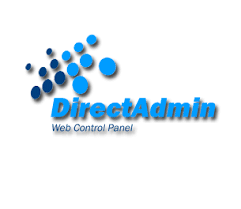 How to change Direct admin's default port number?
