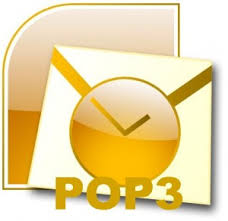How to Reset Pop3 user account password on Windows Pop3 server