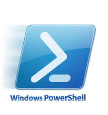 How to install PowerShell on Windows Server 2012 R2 Core