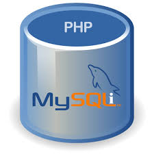 How to upgrade MySQL from 5.1 to 5.5 in Plesk server?