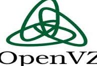 How to Enable/Check TUN/TAP module in VPS(OpenVZ)