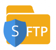 How to Download and Upload Files with SFTP Securely