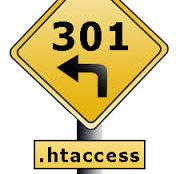 How to Set Up 301 Permanent Redirect via .Htaccess