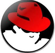 CentOS / Redhat boot partition full - remove old kernels