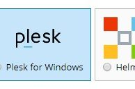 How to install and use plesk migrator extension