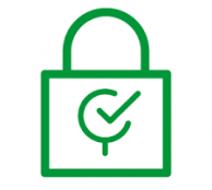 How to Enable Basic Authentication on NGINX