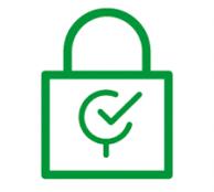 How to Enable Basic Authentication on NGINX