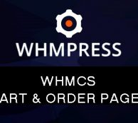 One Page Checkout for WHMCS