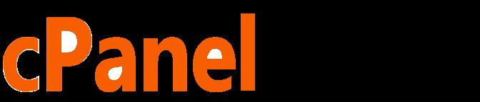 cPanel Plesk